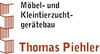 Kleintierzuchtgerätebau Thomas Piehler Logo